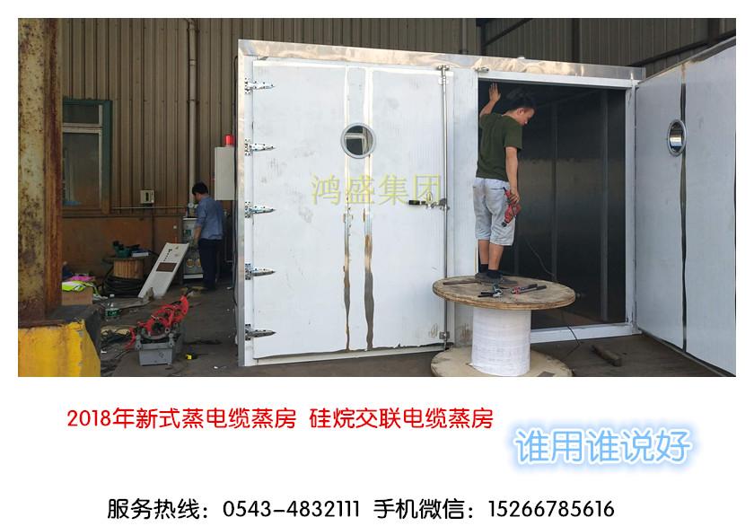 【实力派】大型高效率一步法硅烷贝博在线贝博蒸汽房  上海市全自动工业硅烷贝博贝博在线蒸汽房上门安装